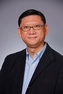 Eric Ho.png
