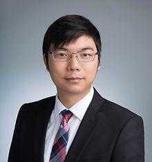 Jacky Liang.JPG