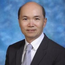 Luis Lui.png