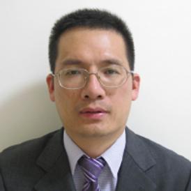 Chunwei-196x248.png