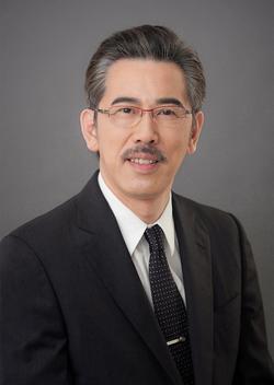 Peter Kwan