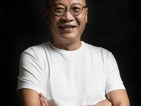 AAMA摇篮计划导师专访|深圳市源政投资发展有限公司董事长杨向阳先生