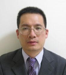 Chunwei-196x248_edited.jpg