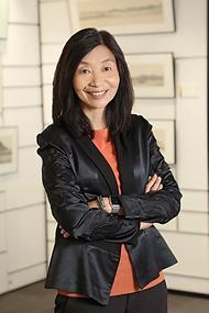 Sabrina Lin.png