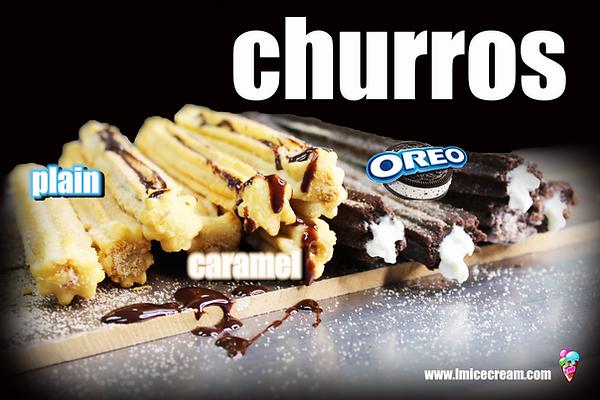 churros 2.png