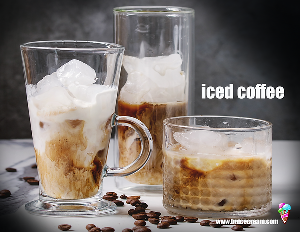 icec coffe 1.png