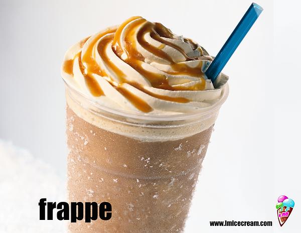 frappe 1.png