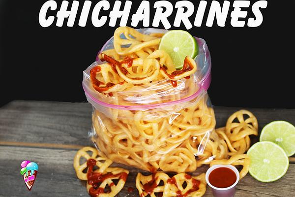 chicharrines 1.png