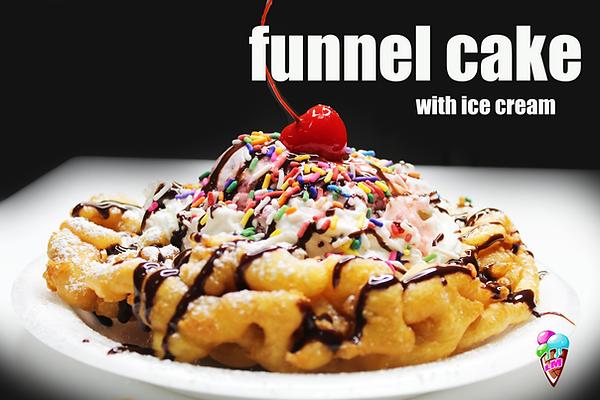 funnel con ice cream.png