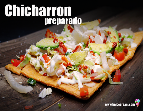 chicharron 1.png