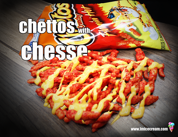 chettos chesse.png