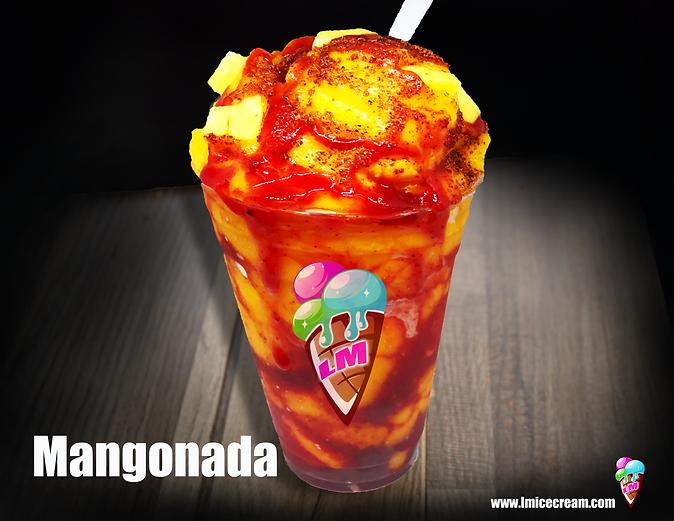 mangonada 1.png