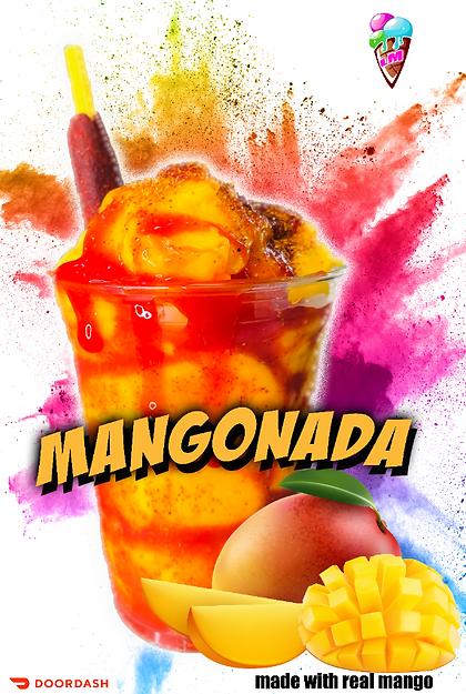 mangonada face.png