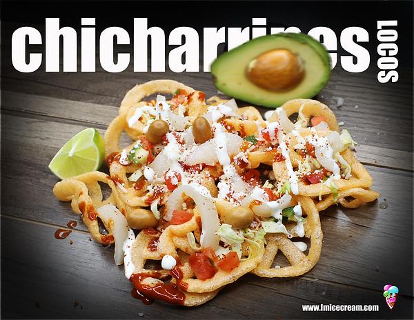 chicharrines.png