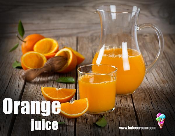 orange juice 1.png