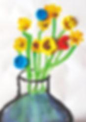 toby%20playdo%20flowers_edited.jpg