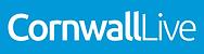 logo-cornwalllive.png