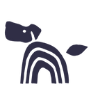 Doggy-Day-Care-logo-lock-up-NCP_blue_edi
