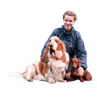 Doggy_Day_Care_Cornwall_Staff_Emily2.png