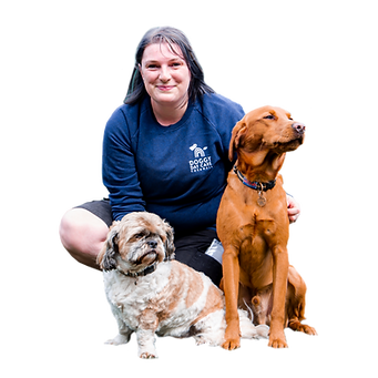 Doggy_Day_Care_Cornwall_Staff_Sophie.png
