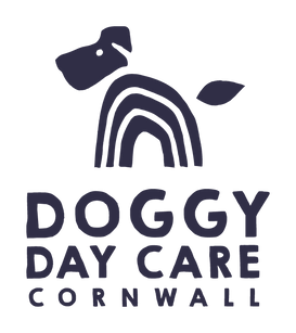 Doggy_Day_care_looking_left_blue.png