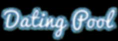 DP_Logo 1-04.png