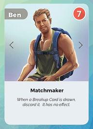 User Card 7.jpg