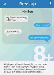Break up Cards.jpg