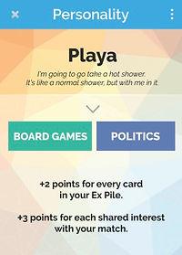 Playa Personality Card.jpg