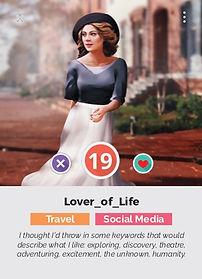 Female Profile Card 19.jpg