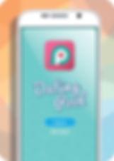 Rounded_DP Deck Back copy.jpg