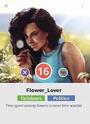 Female Profile Card 16.jpg