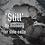 Thumbnail: 'Still' for solo cello