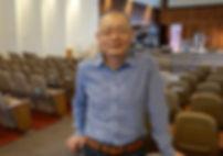 Rev Lim.jpg