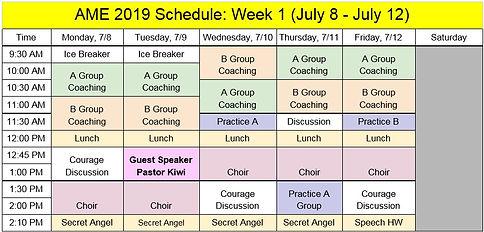 2019 AME schedule thumbnail.jpg