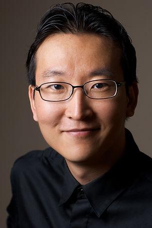 Kyunghun Kim.jpg