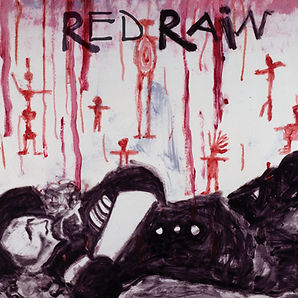 redraincover.jpg