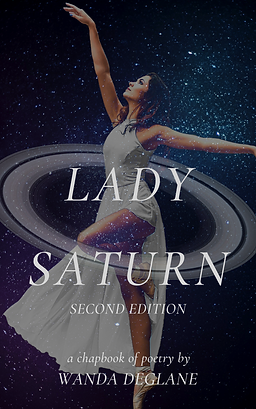 lady saturn-4.png