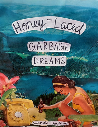 honey-laced garbage dreams cover.jpg
