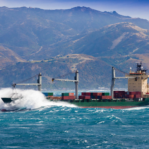Junior Freight Forwarding SL.jpg