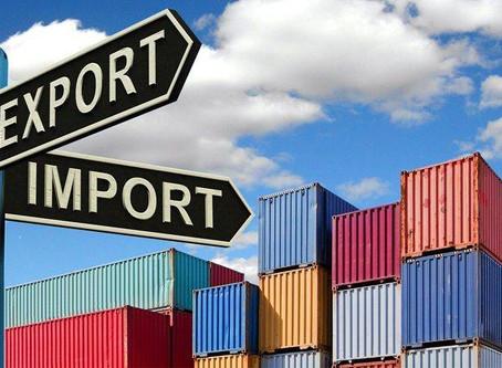 ¿Qué requisitos se exigen para ser representante aduanero y que funciones tiene?