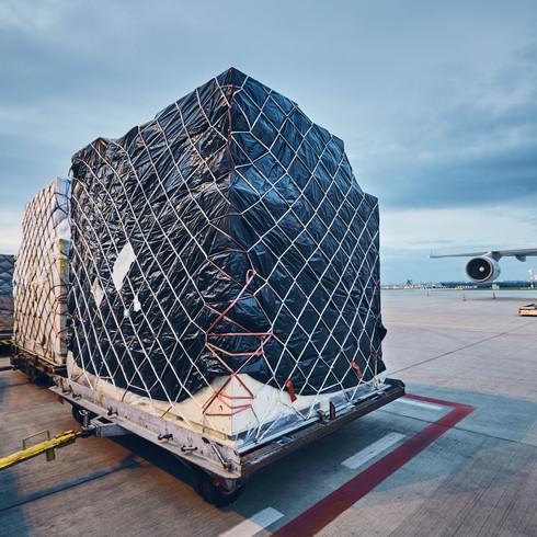 Junior Freight Forwarding SL-2.jpg