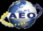 Aduanas, Operador Economico, OEA