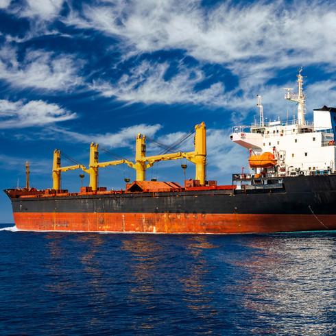 Junior Freight Forwarding SL-13.jpg