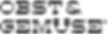 O&G_Logo_normal_Umbruch.png