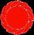 ロゴマーク大きなサイズ背景透明.png