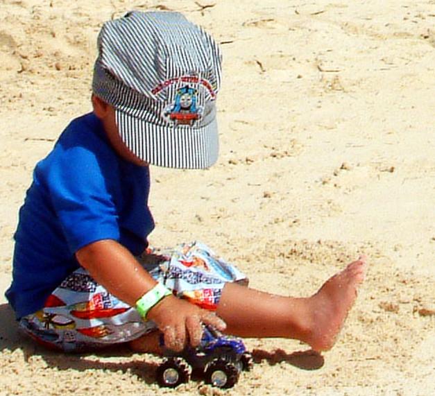 1-Baby-on-Beach.jpg