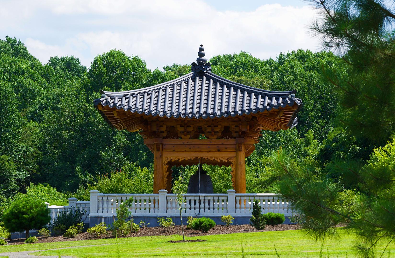 JapanesePagoda.jpg