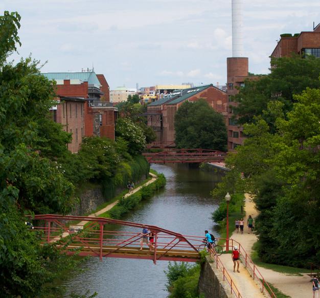 WaterwayDC.jpg
