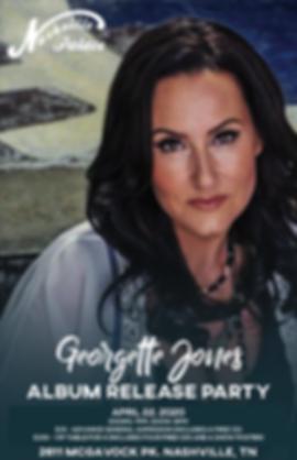 Georgette Jones_1.png